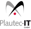 Plautec-IT-Logo