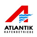 Atlantik Hafenbetriebe