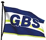 GBS Shipmanagement