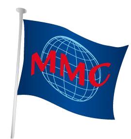 Maritime Management Cuxhaven