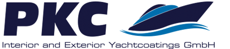 PKC Yachtcoating