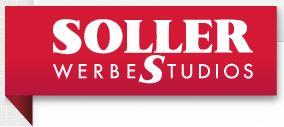 Soller Werbestudios