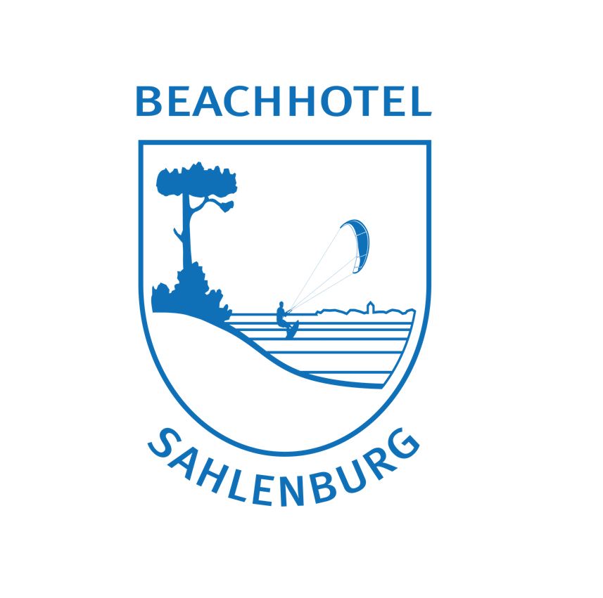 Beachhotel Sahlenburg