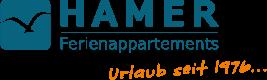 Hamer Cuxhaven
