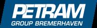 Petram Group Bremerhaven